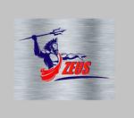 zeus_group_de