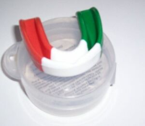 MOUTH-GUARD-TRI-COLOUR