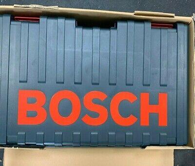 Bosch Sds Max Demolition Hammer - 11316evs Brand New