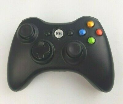 Doyo Wireless USB Gaming Controller Gamepad Joystick (PC, PS3, Android)