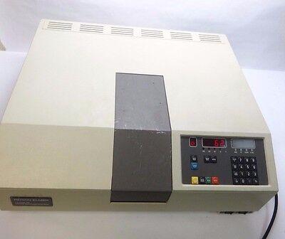 Perkin Elmer Lambda 3b Uvvis Spectrophotometer - Calibrated Inspected