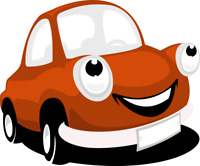 G / G2 Driving lessons, Booking,  Car Rental for Road Test