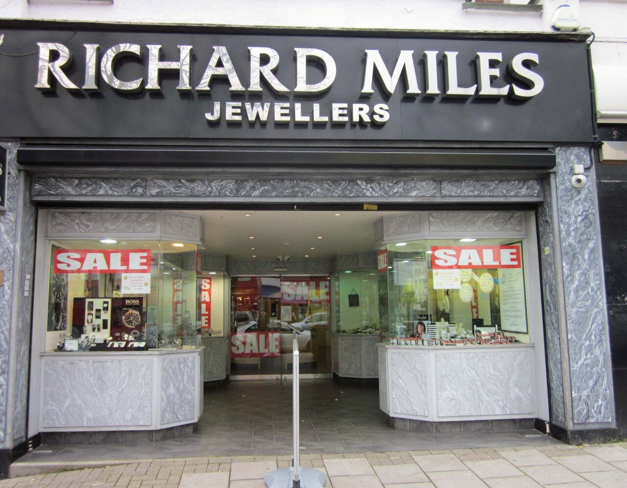 richardmilesjeweller