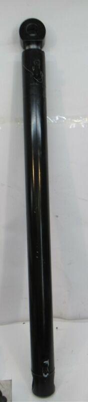 CAT / Caterpillar 492-4504, Hydraulic Cylinder