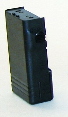 7.2v2000 Mah Nimh 4001 4002 Battery For Motorola Pacer Su42 Gp68 Gp-68 Radio