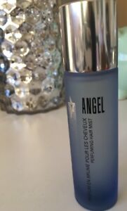 Theirry Mugler ANGEL