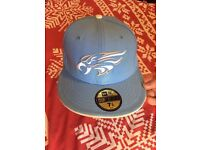 New Era American Eagle hat