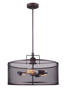SUSPENSION LUMINAIRE- CEILING LIGHTS FIXTURE