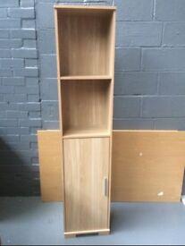 Display Unit/Books shelve Tall