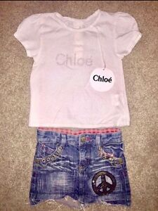 SALE Kids Boys Girls Womens Designer Clothes Shoes Toys Books Games Fortitude Valley Brisbane North East Preview