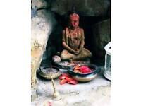 Black magic spells, best Astrologer, spiritual healer, love spells caster, black magic expert