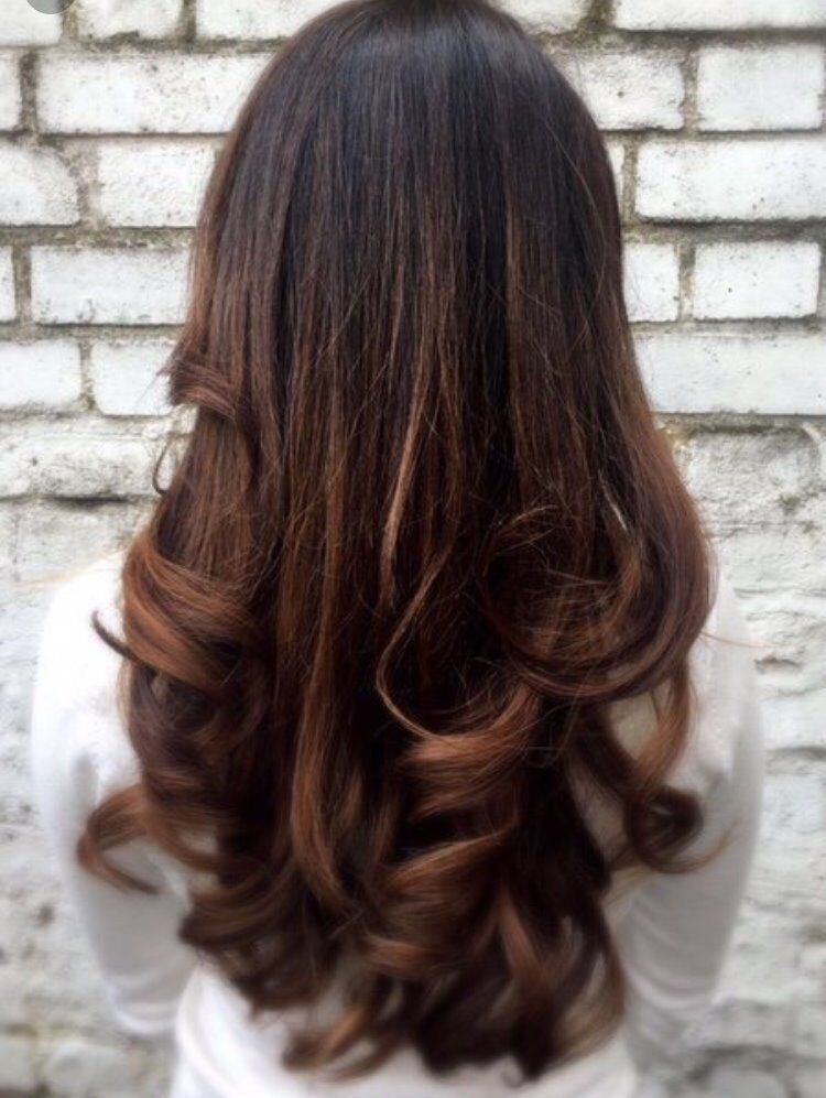 Image London Hair Extension Salon That Offers All Colour And Cutting Needs Too