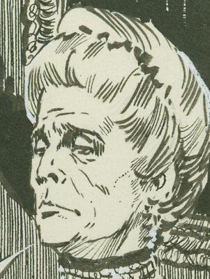 David Wright, Carol Day #1888, Friedrich Kahlenberg, NO RESERVE!