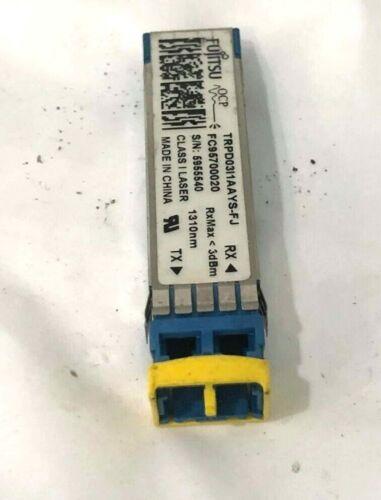 Fujitsu, Fc95700020, Wmotbarhaa,trpd03i1aays-fj,