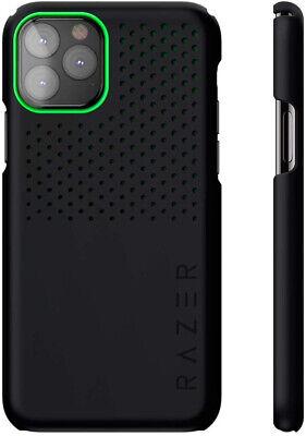 Razer Arctech Slim for iPhone 11 Pro Case: Thermaphene and V