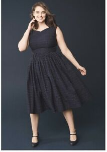 b97e5e5c3 Tulle Skirt   Kijiji in Calgary. - Buy, Sell & Save with Canada's #1 ...