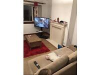 Double room to rent no deposit!!!