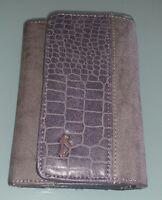8c633a10a8 Portafoglio carpisa - Abbigliamento, vestiti e accessori di moda a ...