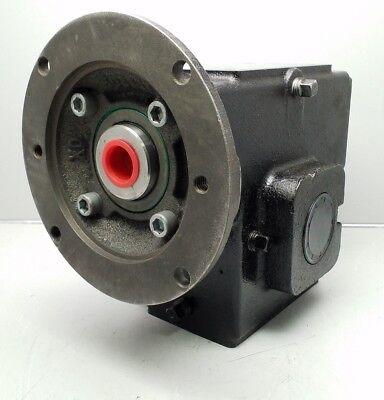 New Winsmith E24mdns Gear Reducer 401 Ratio Rpm-1750 Torque-1335