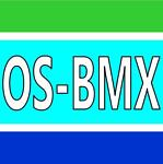 Old School BMX Accessories