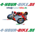 www.4-your-bike.de