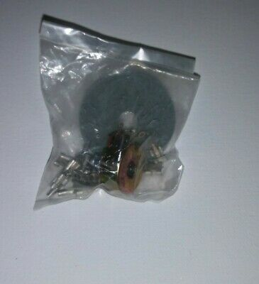 Pcm21000a Motor Control Replacement Part New In Bag
