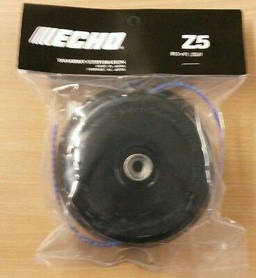 savers - ECHO Z5 2-Line Bump Feed Strimmer Head X047-000330 4934110701860