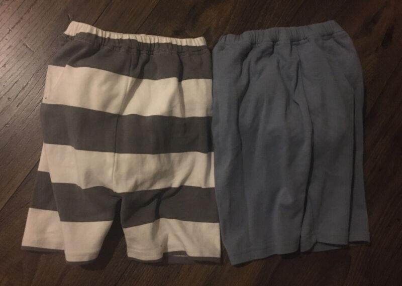 Peejamas Shorts 5t (2 Shorts)