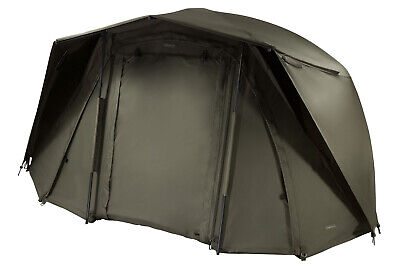 Trakker Tempest Brolly Advanced 100 Skull Cap Wrap *New 2020* - Free Delivery