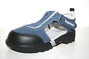 Timberland-63773-Talla-35-Ninos-Zapatos-Sandalias-de-la-juventud-Jeunes-para-los