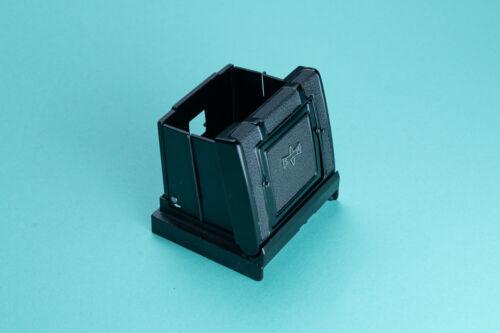 Mamiya TLR Waist Level Finder (WLF) New Style, C330, C220
