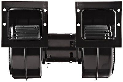 Centrifugal Blower 115 Volts Fasco 50756-d500