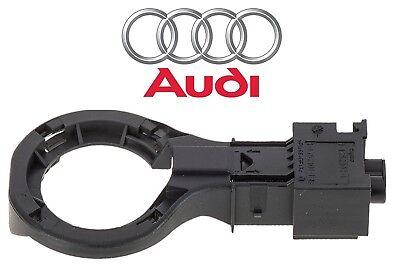 For Audi R8 S8 Q7 S3 TT Quattro A3 A4 VW Golf Touareg Fiber Optic Loopback Cab