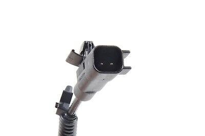 ABS Wheel Speed Sensor fits 2013-2017 Cadillac XTS  ACDELCO GM ORIGINAL EQUIPMEN
