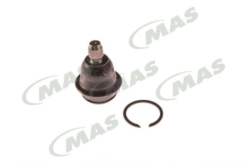 MAS B5333 Suspension Ball Joint Front Lower