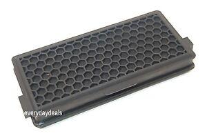 Miele SF-AAC50 SFAAC50 SFAAC 50 Complete C2 & C3 Series Active Air Clean Filter