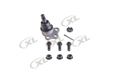 Suspension Ball Joint-4WD Front Upper MAS BJ81216