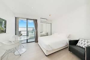 AMAZING BRAND NEW STUDIOS NEAR BY THE BEACH Bondi Junction Eastern Suburbs Preview