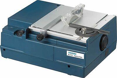 Hozan Pcb Cutter K-111 K111