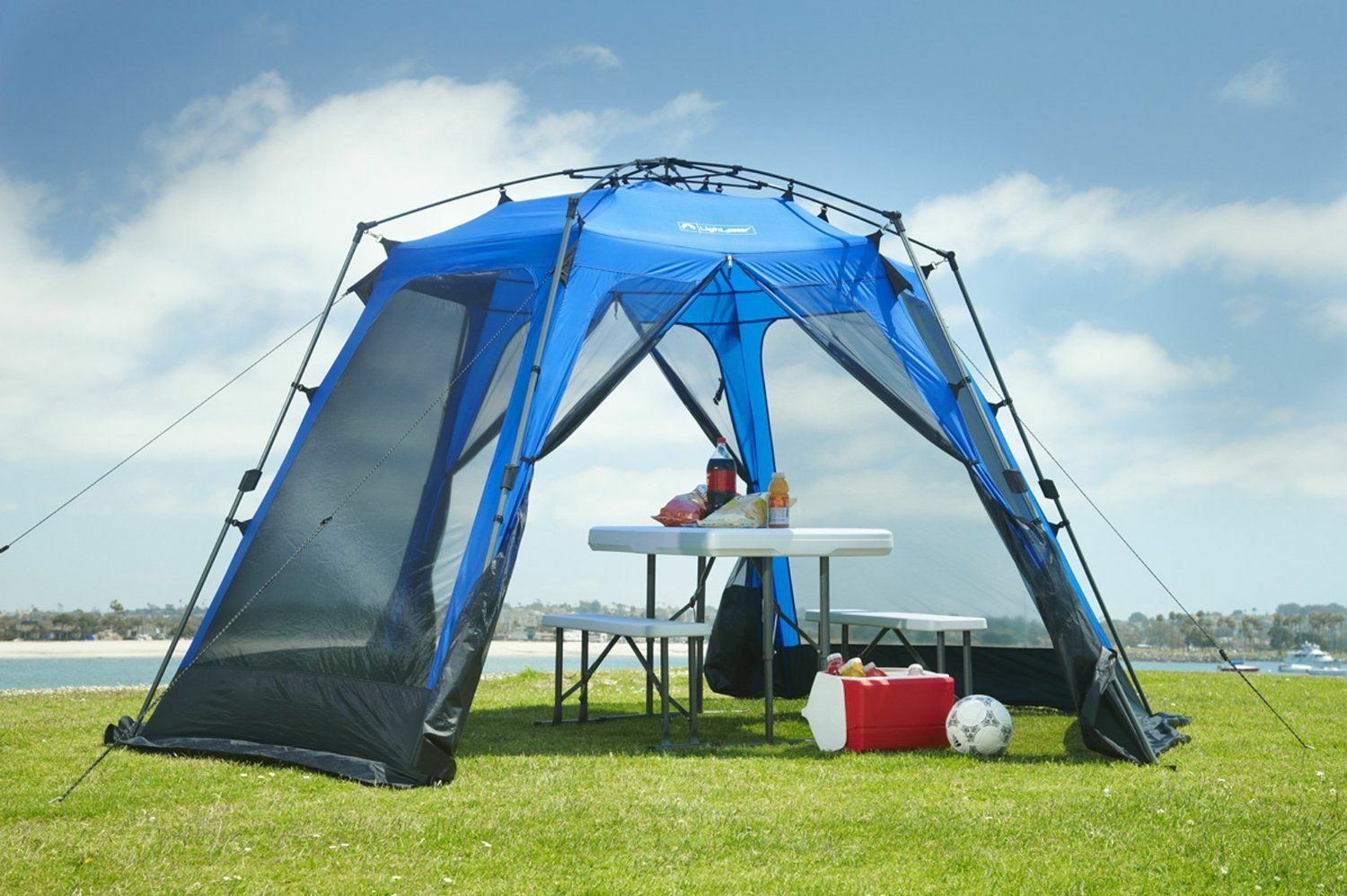 how to waterproof a canopy | ebay