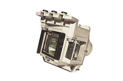 INFOCUS SP-LAMP-094 SPLAMP094 LAMP IN HOUSING FOR MODELS IN128HDx & IN128HDSTx