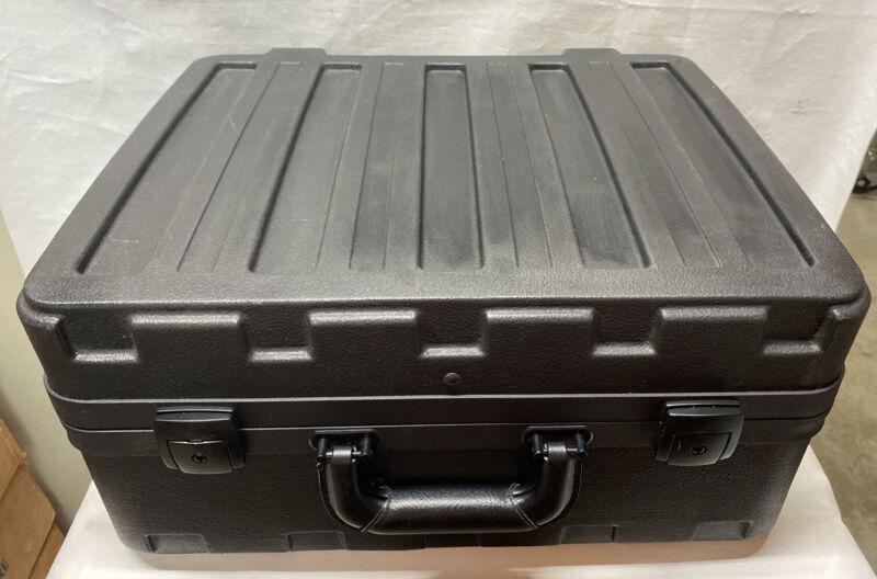 NEW Jensen JTK-87FLK5 Tool Case