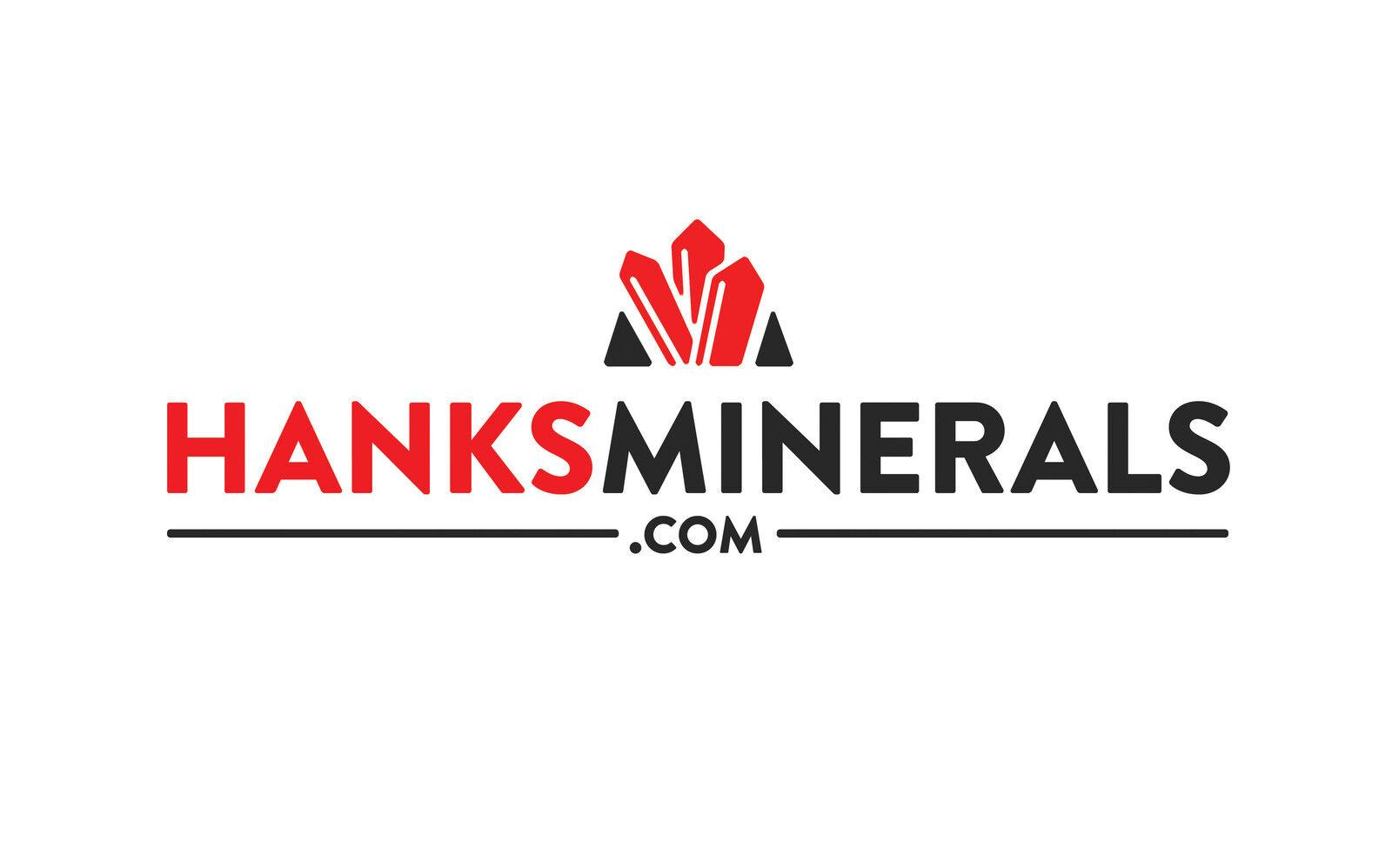 Hanks Minerals