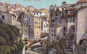 SAN-REMO-Vieux-Pont-2