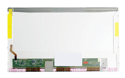 "IBM-LENOVO IDEAPAD Z470 1022-59U Laptop replacement 14"" LCD LED Display Screen"