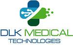 DLK Medical Technologies