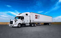 U.S AZ Drivers Company and Owner Operators Wanted
