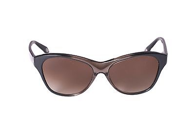 Givenchy 3642 Womens SGV 924 Sunglasses
