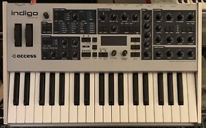 synths for trade ... looking mostly for juno 106/60