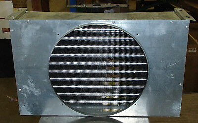 Delfield 3516349 Condenser Coil 19 78 X 11 X 6 12 New Surplus